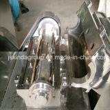 Xinda Csj-80 Crusher Grosso Máquina Farmacêutica Aço Inoxidável