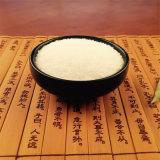 Dulcificante natural del glucósido el 90% del Stevia del azúcar de la aplicación farmacéutica de la categoría alimenticia