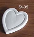 Piedra del aroma, piedra del difusor de la fragancia, una venta al por mayor más barata de la piedra de petróleo esencial