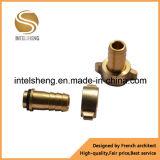 真鍮の共同管付属品の十字付属品(TFF-040-03)