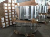 De Staaf van het Verbindingsstuk van het Aluminium van Bendable van de Prijs van de fabriek voor het Isoleren van Glas