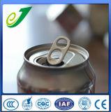 Алюминия для приготовления чая напитков 355мл