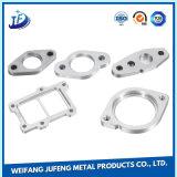 OEMの精密部分を押す亜鉛によってめっきされる鋼板の金属