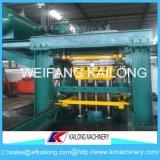鋳物場機械か自動マンホールカバー生産ライン