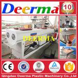 tuyau en PVC 16-63mm Machine avec tuyau en PVC Prix Making Machine