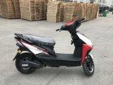 電気スクーターのCitycoco 2000Wの強力なリチウムイオン電池の良質
