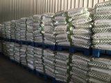 販売法ナトリウム安息香酸塩の食品等級、最もよい価格のために粒状粉