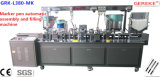 Markierung Pen Automatic Assembly und Filling Machine mit CER Certificate