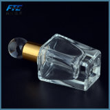 Glastropfflaschen 15ml leeren wesentliche Öl-Duftstoff-Flasche