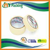 중국 공급자 복면 종이 테이프 접착성 장식적인 Washi 테이프