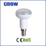 4With5With6W Plastic Aluminium R39 R50 R63 LED Bulb (GR862)