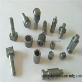 Aluminium, Roestvrij staal, de AutoMetaal Diepgetrokken Delen van het Koper