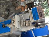 Máquina de Impressão Tabletop Barata da Almofada da Cor da Bandeja 1 da Tinta (TM-MINI)