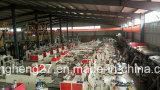 Процессе принятия решений зерна Chengheng машины для переработки