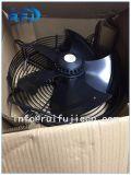Motores de ventilador axiais do Refrigeration Ydwf-400 (série de YDWF) para o quarto frio da C.A., uso do armazenamento frio