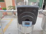 逆浸透の浄水装置または飲料水システム