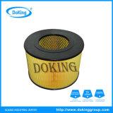 Alta qualità e buon filtro dell'aria di prezzi 17801-54180