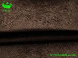 Burntout Warp Sofa Fabric (BS2113)