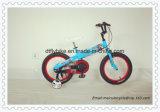 Guter Preis scherzt Fahrrad, Kind-Fahrrad von der Tianjin-Fabrik