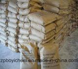 Witte Formate van uitstekende kwaliteit van het Calcium van het Voer van het Poeder Bijkomende