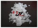Ätzendes Soda perlt NaOH für die Herstellung der Seife