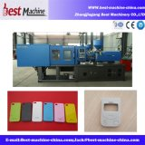 Téléphone Mobile Shell Making Machine de moulage par injection