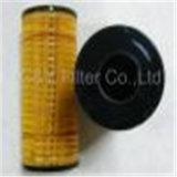 4461492 Perkins 모충 (4461492, 360-8960)를 위한 백색 노란 연료 필터
