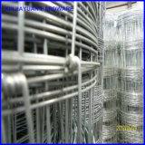 판매를 위한 가축 담을 검술하는 직류 전기를 통한 경첩 관절