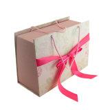 직업적인 공장 공급 주문 선물 포장 상자