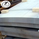 Утюга качества цены по прейскуранту завода-изготовителя плита популярного стальная морская стальная