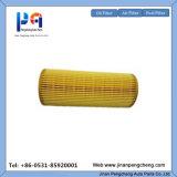 OEM van uitstekende kwaliteit 21479106 85108176 van de Filter van de Olie
