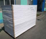Доска пены PVC белого цвета свободно