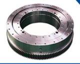 Typ 21/1200.0 runde drehende Tisch-Peilung/Herumdrehenpeilung für Tadano