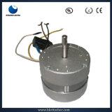 motor elétrico de segadeira de gramado 1000-3000rpm