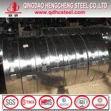 G350 G550 Bande en acier recouvert de zinc galvanisé