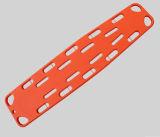 Barella poco costosa ben progettata della scheda della spina dorsale dell'ambulanza