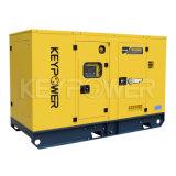 30kw Fawdeエンジンのディーゼル発電機の無声タイプ