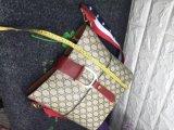 Borse delle signore dell'unità di elaborazione di disegno del sacchetto di promozione delle signore di modo Nizza (WDL0093)
