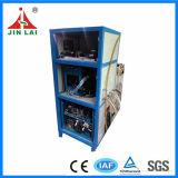 Il PLC gestisce la macchina automatica piena di indurimento di induzione della chiave di tubo (JLCG-40KW)