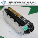 High Quality Farbpatrone für HP CE400A (HP 507A); CE400A CE403A-/ HP CE410A (HP 305A); CE410A / CE411A / CE412A / CE413A (OEM Neu)