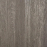 pavimentazione di lusso della plancia del vinile di 6.0mm WPC