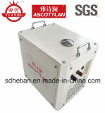 Generatore portatile di CC della carica dell'intervallo del veicolo elettrico del certificato di iso