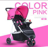 2016 Fashion porte-bébé Baby Buggy Hot Sale