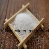 100% натуральные дополнительного сырья органических Stevia сахара