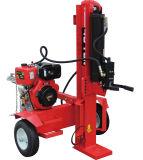 24 divisori diesel di legno del libro macchina di tonnellata