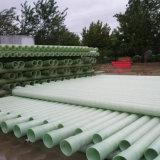 Подземный кабель защиты FRP трубопровода высокого давления