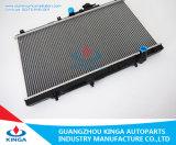 Motor del radiador que refresca para Honda Accord '94-98 CD4 Mt 19010-PAA-A01 19010-POF-J01/J02