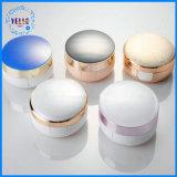 Kosmetische Verpakking van de Container van het Geval van de make-up de Kosmetische