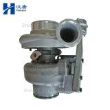 Van diesel van Cummins autoturbocompressor 2840917 4044647 van Holset motor6CTAA8.3 delen