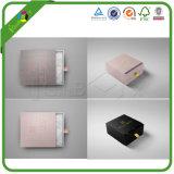 Guía de cajón de cartón Caja de regalo para el embalaje